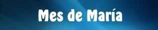 32_Mes Maria