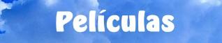 34_peliculas