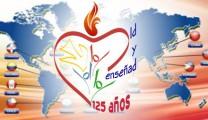 125 años Agustinas Misioneras