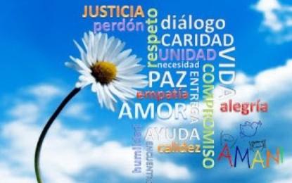 Desde la acción socioeducativa (AMANI-Madrid)