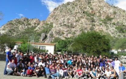Grupos Casiciaco Argentina