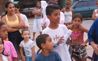 Comunidade Mater Consolationis (Rio de Janeiro)