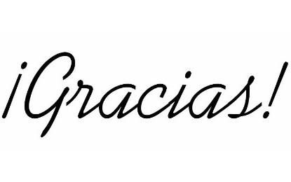 Homenaje a las Agustinas Misioneras del barrio de la Estrella (Logroño)