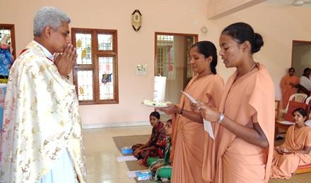 india agustinas misioneras 3