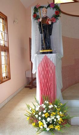 india agustinas misioneras 4
