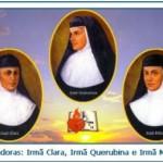 Irmãs Agostinianas Missionárias