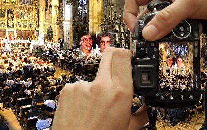 Fotografías Beatificación | León