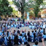 Irmãs Agostinianas Missionárias | Brasil