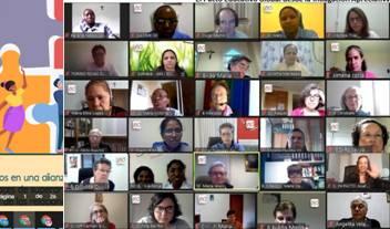 Pacto Educativo Global: la indagación apreciativa