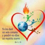Agustinas Misioneras en Wikipedia