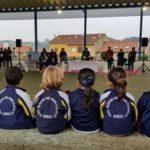 Colegio Ntra. Sra. del Buen Consejo | Avilés
