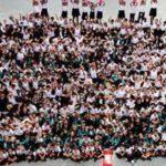 Colegio Ntra. Sra. del Buen Consejo | Logroño