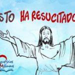 Domingo de Pascua 2021