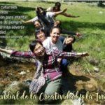 Día Mundial de la Creatividad y la Innovación | 21 abril