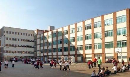 Colegio San José | León | Fiestas 2021